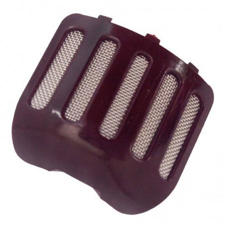 Repuesto Tapa De Filtro Para Maquina De Grooming Oster