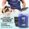 Afilado + Champú Galón Easygroom