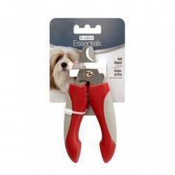 Corta Uñas para Perro Le Salon
